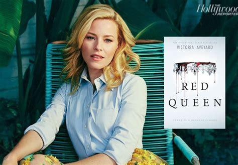 red queen film victoria aveyard cr 243 nicas de uma leitora cinema red queen victoria aveyard