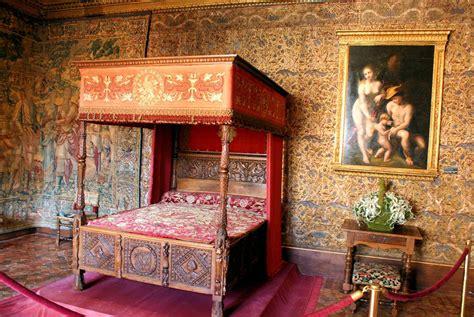 chambre des metiers du cher ch 226 teau de chenonceau et ses galeries sur le cher