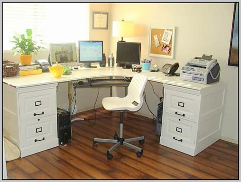 ikea computer desk hack ikea hack writing desk desk home design ideas
