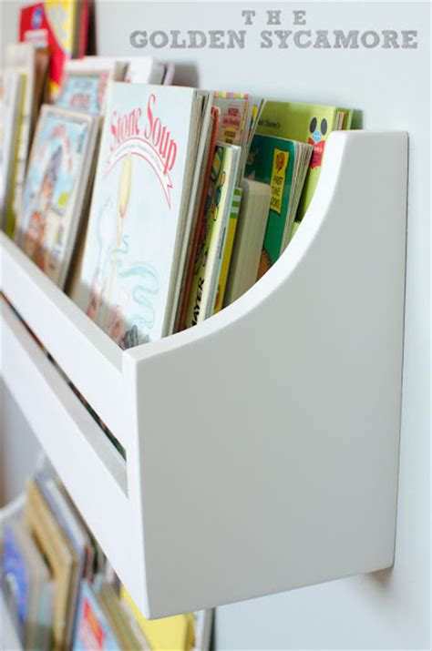 bookcase for children s room wall mounted bookshelves kids rooms child and room