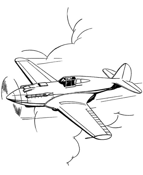 free coloring pages jets free airplane coloring pages