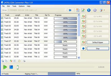 free download mp3 to cda converter software free download mp3 to cda converter