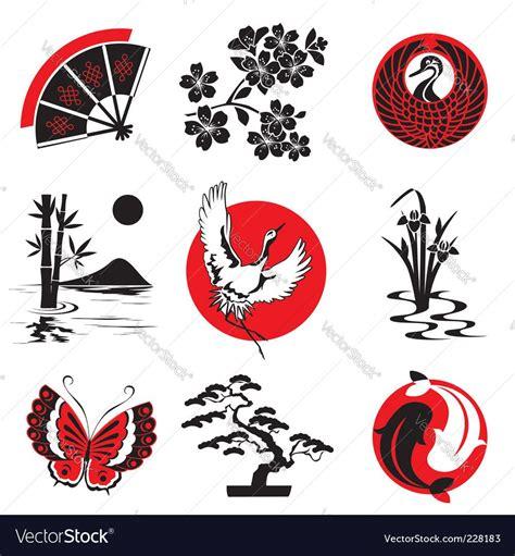 pin  sujin  tattoos japanese tattoo art japanese
