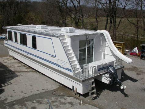 fiberglass catamaran houseboat house boat catamaran hotelroomsearch net
