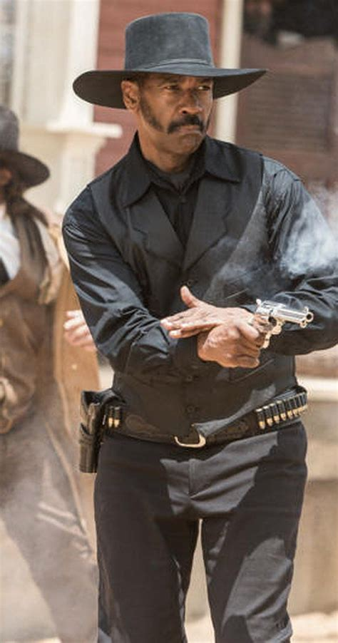 film cowboy recent the 25 best denzel washington ideas on pinterest actor