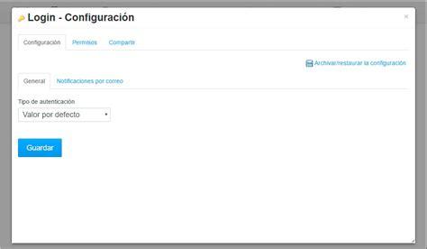 liferay layout bootstrap integraci 243 n de bootstrap 3 con liferay 6 2 entrepixels