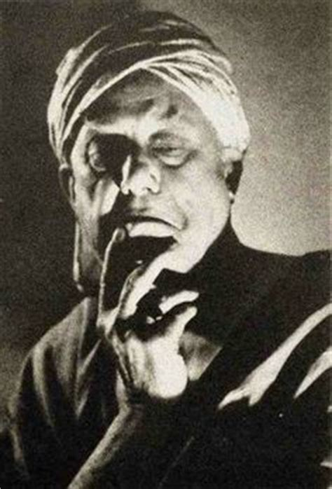 aleister crowley in america espionage and magick in the new world books aleister crowley on magick occult and barbara