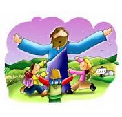 2936 X 2248 Jpeg 698kB Imagenes Jesucristo Infantiles Car Tuning