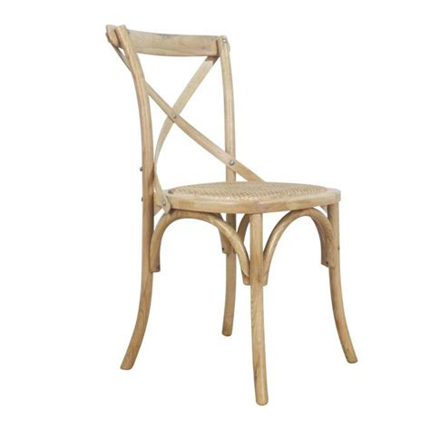 chair tie backs for hire johannesburg cross back chair so where 2 events decor hire