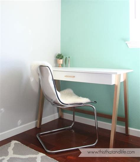 best 25 girl desk ideas on pinterest teen girl desk