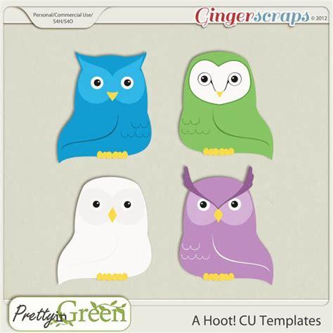Best Photos Of Owl Cubeecraft Template Paper Owl Craft - 17 best images about fall autumn on pumpkins