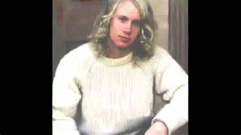 what does martin port arthur martin bryant proof he is