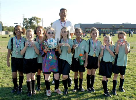 section 1 ayso beach cities sports