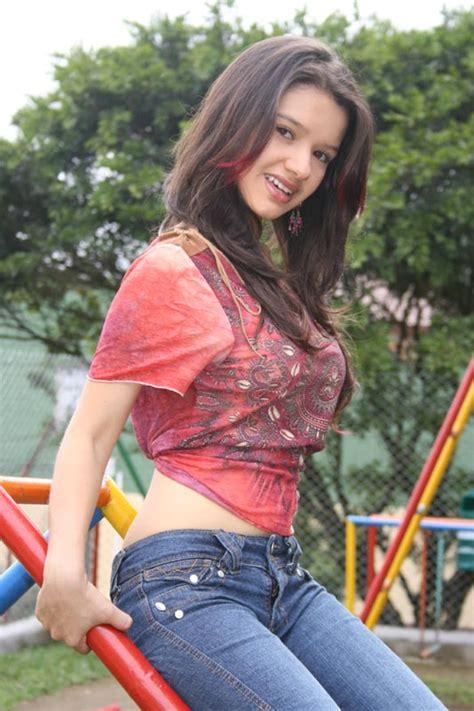 donna modelo donna modelo images usseek com