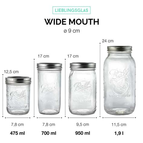 ball mason best 25 wide mouth mason jars ideas on pinterest travel