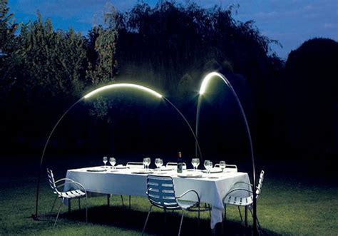 uses of solar lights for gardens luxury home gardens