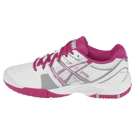 asics gel challenger 9 all court s tennis shoes