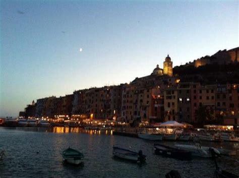 porto venere hotel tramonto picture of porto venere italian riviera