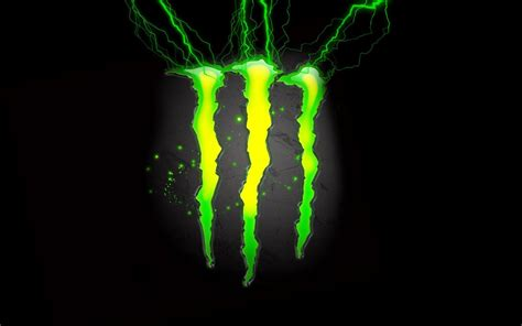 wallpaper hd xxl monster energy wallpapers hd wallpaper cave