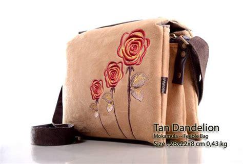 Dompet Tas Modipla Sheenzo Bag shop jual tas jansport dan kipling murah