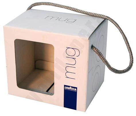Box Mug cajas para mugs i mug boxes valldeperas packaging a