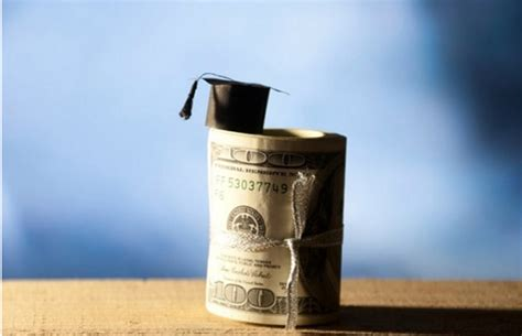 Bright Scholarship For Mba by Top 10 Articles On Master S And Mba Admissions For 2015