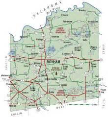 fannin county almanac