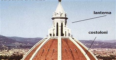 filippo brunelleschi cupola arte semplice e poi la cupola di filippo brunelleschi uno