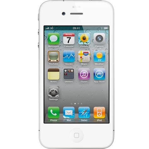 imagenes de iphone 8gb celular apple iphone 4 8gb no paraguai comprasparaguai