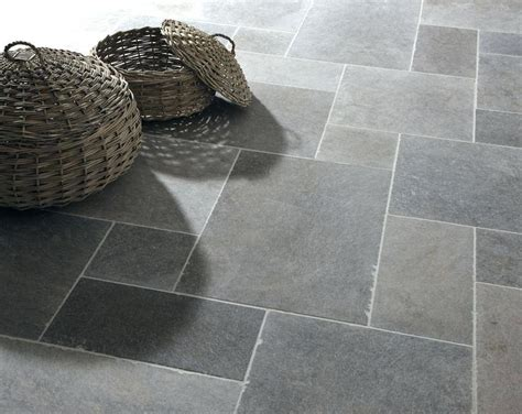 Kitchen Flooring Ideas Vinyl bathroom tile floor porcelain stoneware matte sensible