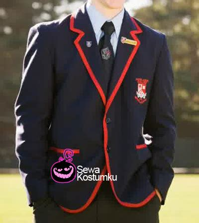 desain jas untuk sekolah tempat sewa jas pria di jakarta selatan sewakostumku com