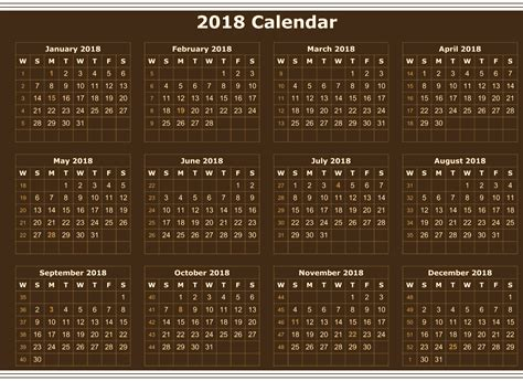 shoot annual 2016 annuals annual calendar 2018 2018 calendar printable for free download india usa uk