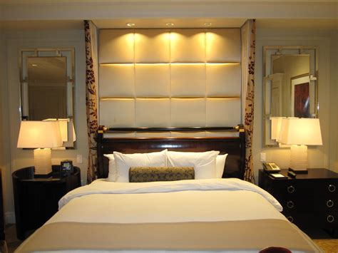 lights style room bedroom design home luxury bed rich exclusive bed designs interior design ideas