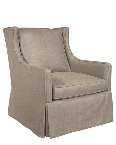 industries swivel chair 231 best chairs sofas images on