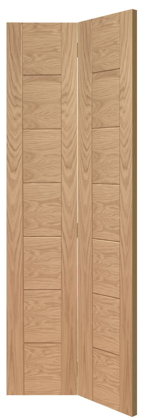 27 Inch Bifold Interior Doors Oak Palermo Bifold Door Available To Suit Openings 78 X 27 Quot And 78 X 30 Quot Matching