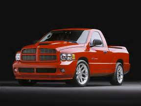 Chrysler Ram Trucks C Henrique Produ 231 245 Es Tuning Dodge Ram