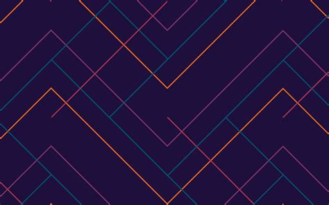 material design wallpaper maker wallpaper of the week by percolate
