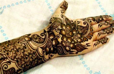 henna design video download beautiful eid collection for girls best mehndi designs