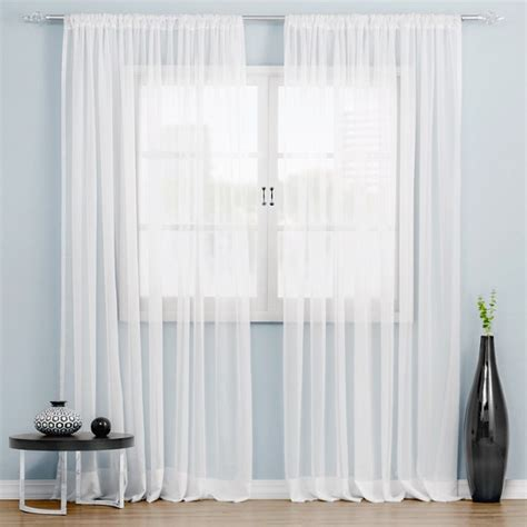 modelos de cortinas de sala modelos de cortinas para sala 31 fotos inspiradoras