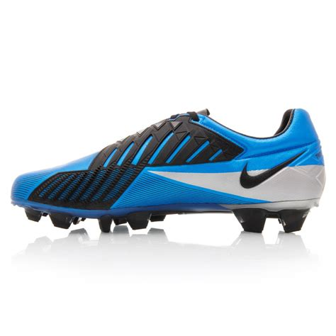 nike t90 football shoes nike t90 laser iv kl fg mens football boots blue black