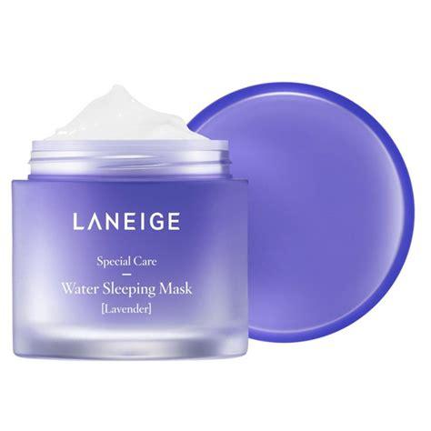 Laneige Sleeping Sleeping Mask Ori Promo 21 best laneige korea skincare images on masks masks and net shopping
