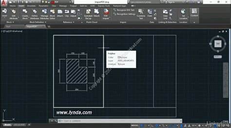 tutorial autocad architecture 2017 lynda autocad 2018 tutorial series a2z p30 download full