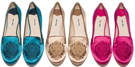 Shoes Miu Miu D6003 Semprem le slippers di miu miu