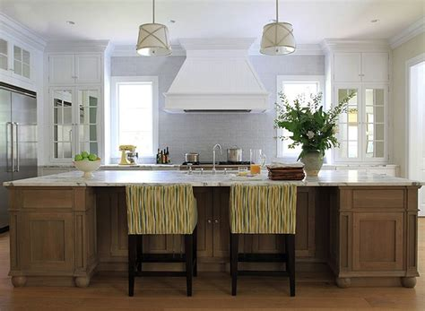 grosvenor kitchen design grosvenor single pendant cottage kitchen benjamin moore white diamond andrew howard