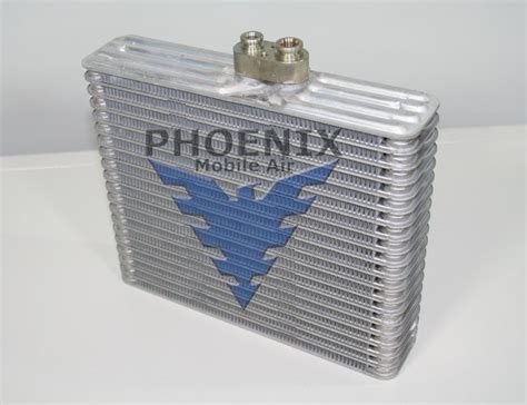 Evaporator Suzuki Grand Vitara Berkualitas evaporator chevy tracker 99 04 mazda tribute 09 09 suzuki vitara 99 03 comfort air inc