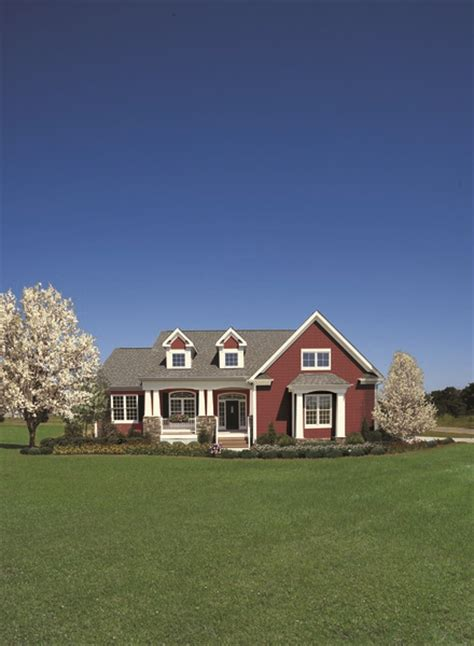 small dream home plans small dream homes free online edition houseplansblog