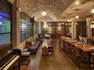 vine wine room d vine lounge bar bars in downtown los angeles