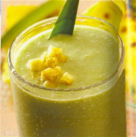 q proteinas tiene el platano batido pl 193 tano verde 1 bebida batidos refresco zumos