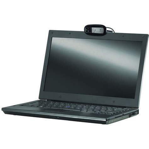 Logitech C 170 logitech c170 hd usb webcams usb mindfactory de
