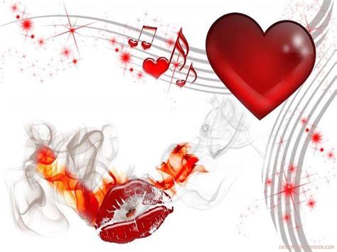 imagenes romanticas musicales rom 225 nticas canciones para dedicar a mi novio
